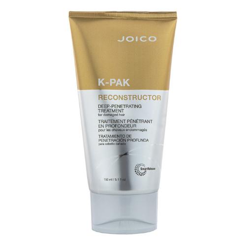 Joico K-Pak Deep Penetrating Reconstructor