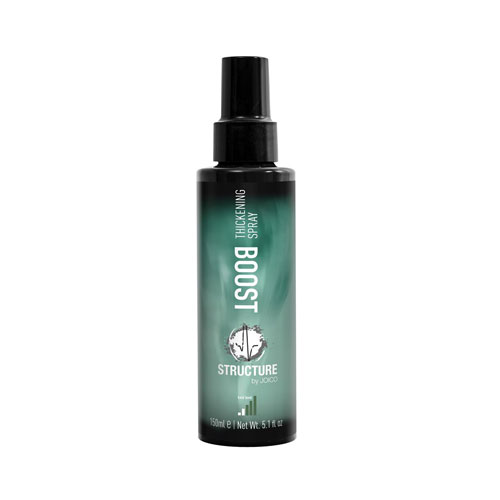 Joico Structure Boost