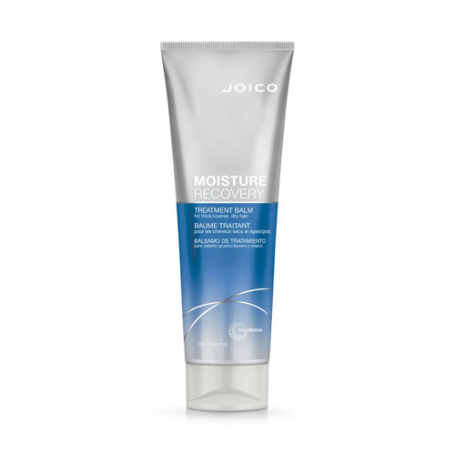 Joico Moisture Recovery Treatment Balm For Thick-Coarse Dry Hair