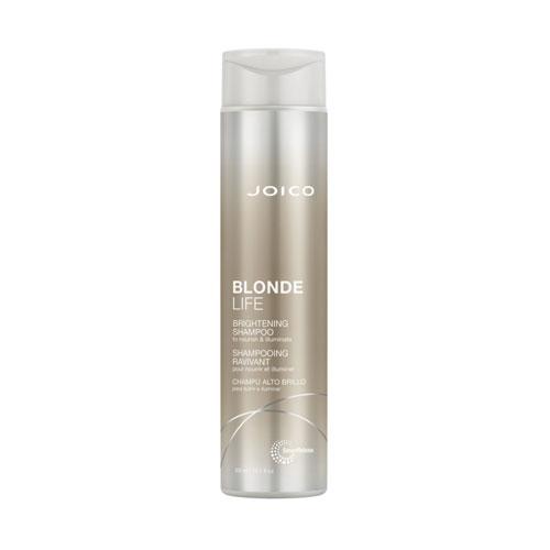 Joico Blonde Life Brightening Shampoo