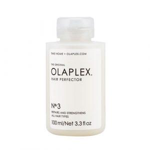 Olaplex Perfector No.3