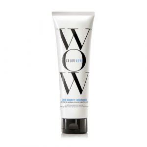 Color WOW Color Security Conditioner for Fine-Normal Hair
