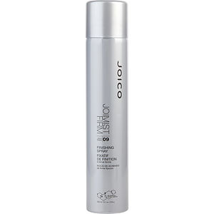 Joico JoiMist Firm Finishing Spray at Ikon Hair