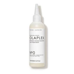 Olaplex No. 0 Intensive Bond Building Treatment at Ikon Hair