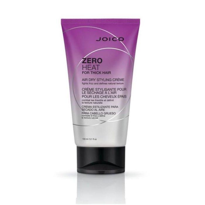 joico-zero-heat-thick-hair