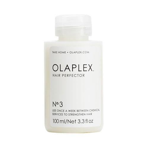 Olaplex No. 3 Hair Perfector at Ikon Hair