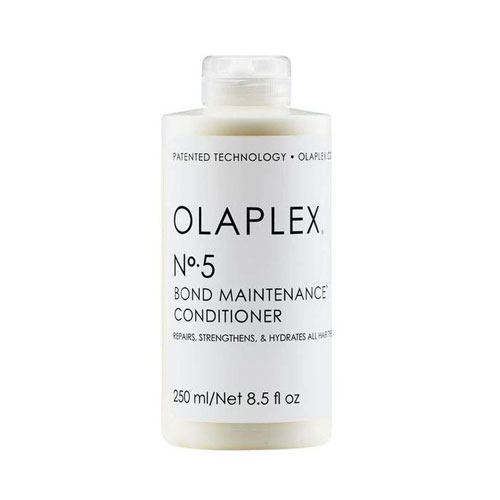 Olaplex No. 5 Bond Maintenance Conditioner at Ikon Hair