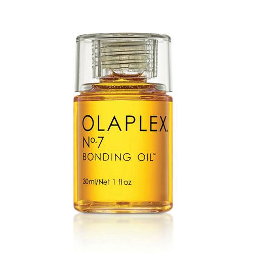 Olaplex No. 7 Bonding Oil at Ikon Hair
